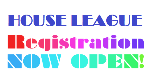 REGISTRATION NOW OPEN for 2015