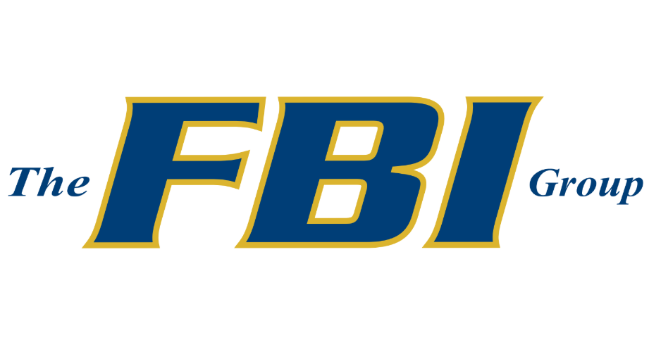 The FBI Group